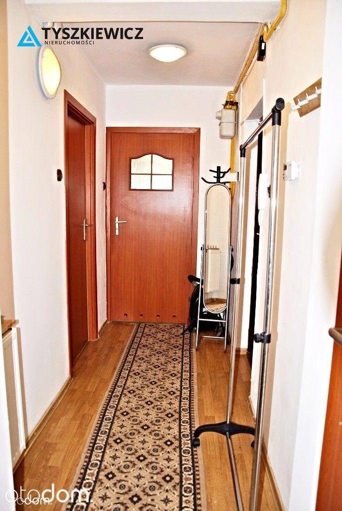 Mieszkanie na wynajem, Gdańsk, Wrzeszcz - Foto 3
