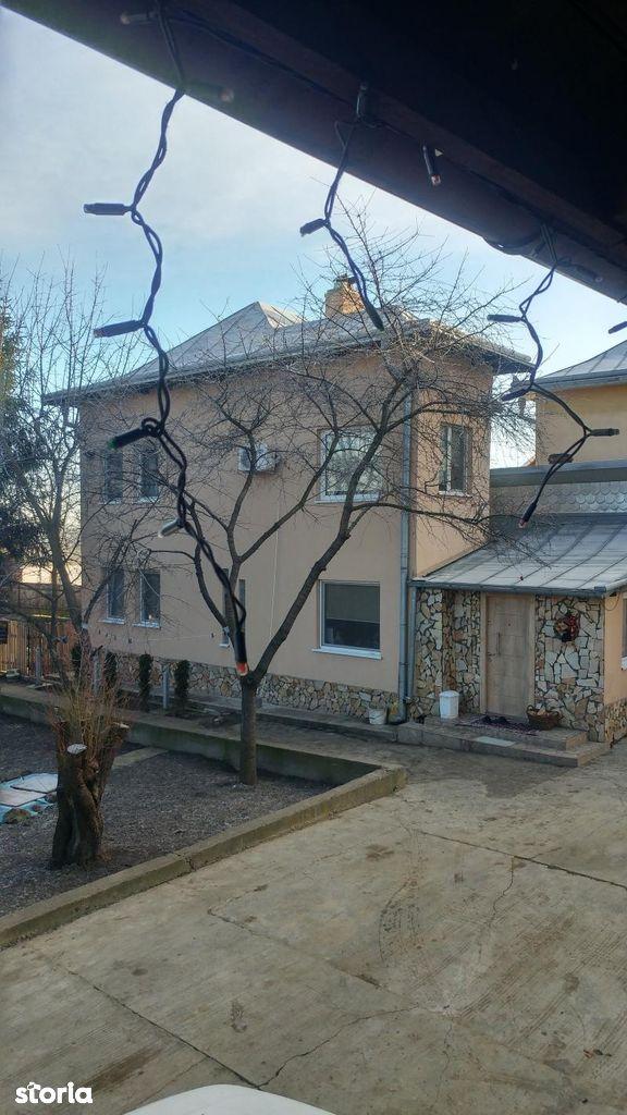 Casa de vanzare, Suceava (judet), Burdujeni - Foto 13