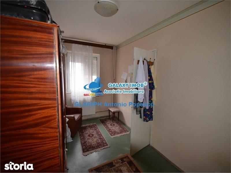 Apartament de vanzare, Prahova (judet), Strada Slt. Erou Marian Moldoveanu - Foto 13
