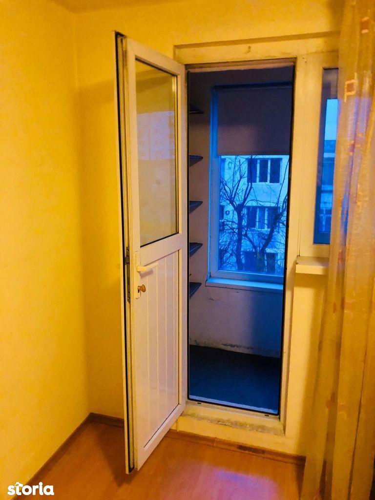 Apartament de vanzare, București (judet), Berceni - Foto 19