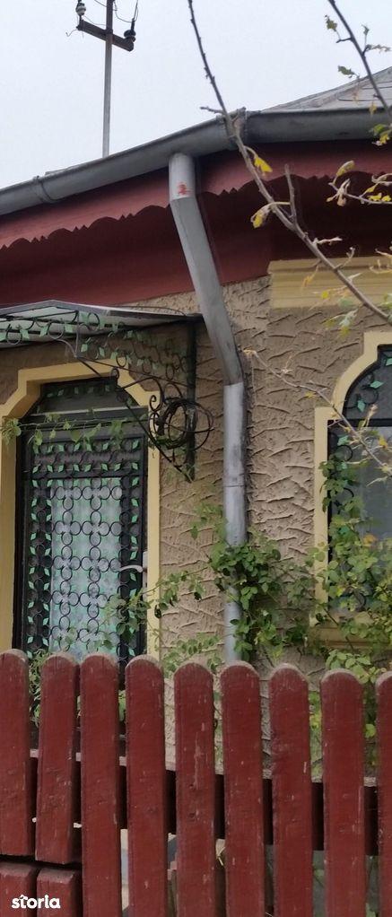 Casa de vanzare, Prahova (judet), Boldeşti-Scăeni - Foto 3