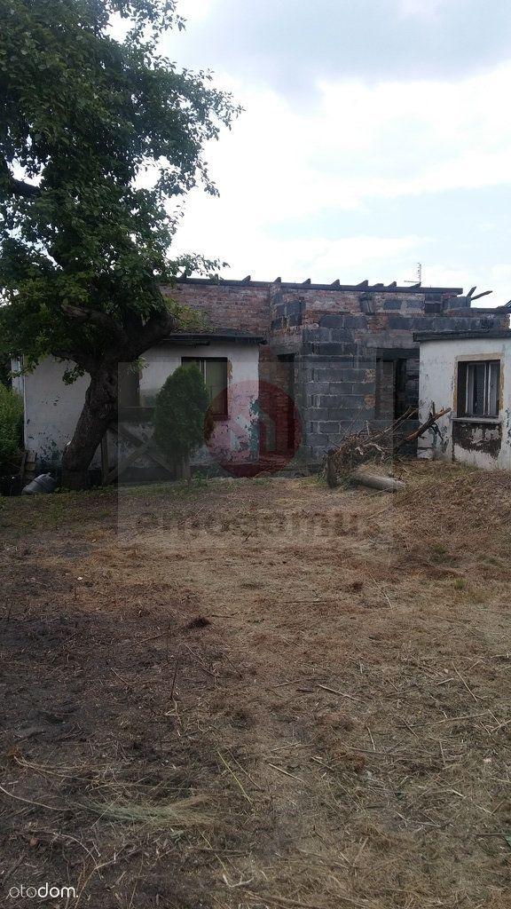 Działka na sprzedaż, Zabrze, śląskie - Foto 1