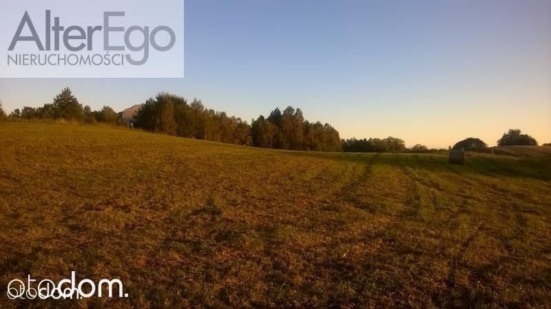 Działka na sprzedaż, Leśno, chojnicki, pomorskie - Foto 7