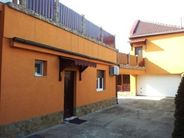 Casa de vanzare, Arad, Aradul Nou - Foto 13