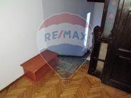 Apartament de inchiriat, București (judet), Bulevardul Dacia - Foto 11