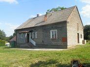 Dom na sprzedaż, Kaszów, krakowski, małopolskie - Foto 1