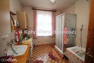 Mieszkanie na sprzedaż, Ostrzeszów, ostrzeszowski, wielkopolskie - Foto 6
