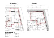 Apartament de vanzare, București (judet), Strada Codrii Neamțului - Foto 1