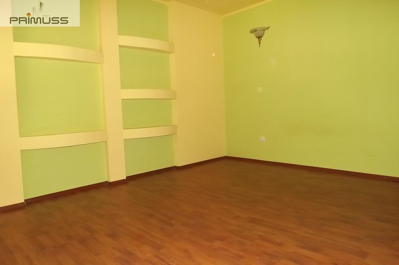 Casa de inchiriat, București (judet), 13 Septembrie - Foto 9