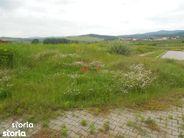 Teren de Vanzare, Alba (judet), Cetate - Foto 1