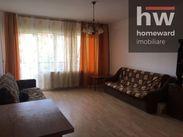 Apartament de vanzare, Cluj (judet), Strada Jupiter - Foto 1