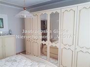 Dom na sprzedaż, Jastrzębie-Zdrój, Jastrzębie Dolne - Foto 14