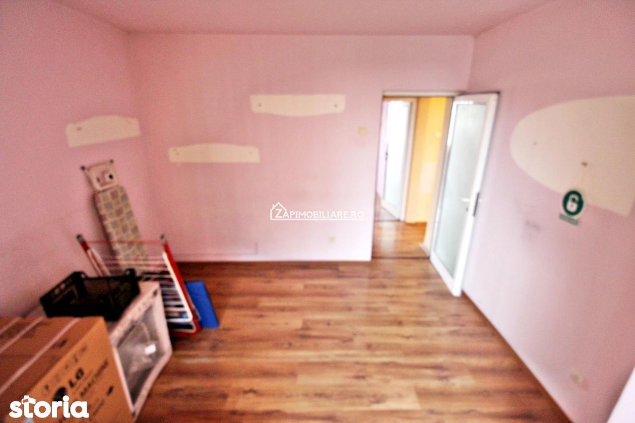 Apartament de vanzare, Mureș (judet), Strada Bucinului - Foto 6
