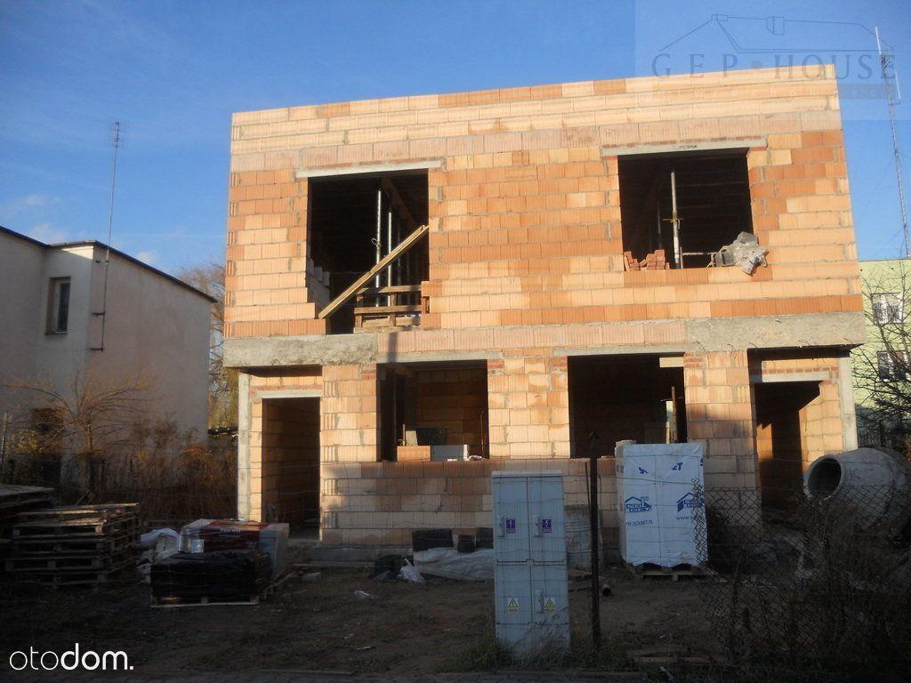 Dom na sprzedaż, Szamotuły, szamotulski, wielkopolskie - Foto 4
