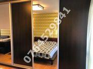 Apartament de inchiriat, București (judet), Sectorul 4 - Foto 12