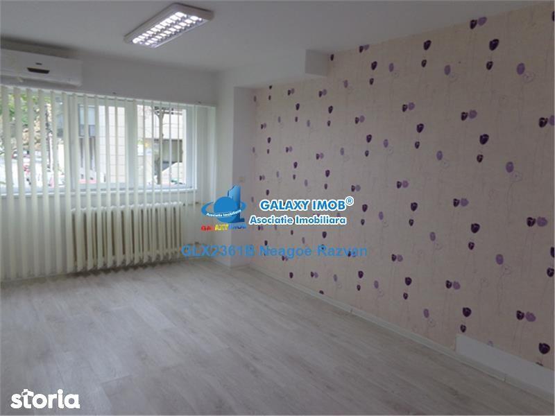 Apartament de inchiriat, București (judet), Strada Crișului - Foto 6