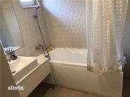 Apartament de vanzare, Sibiu (judet), Terezian - Foto 15