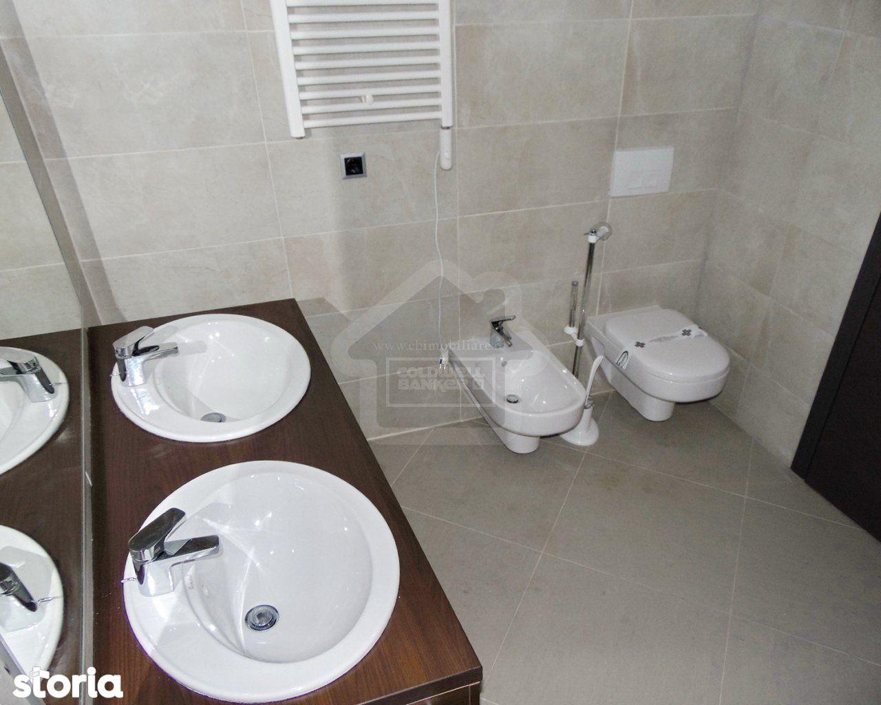 Apartament de vanzare, Brașov (judet), Poiana Brașov - Foto 9