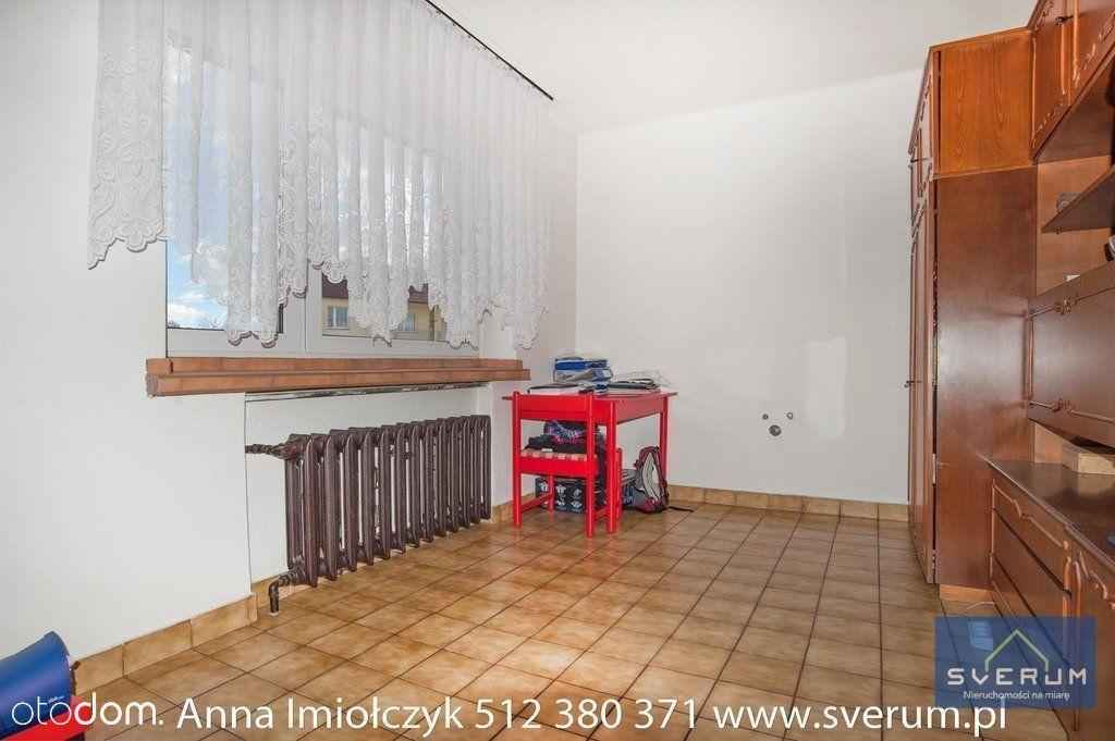 Dom na sprzedaż, Częstochowa, Stradom - Foto 15