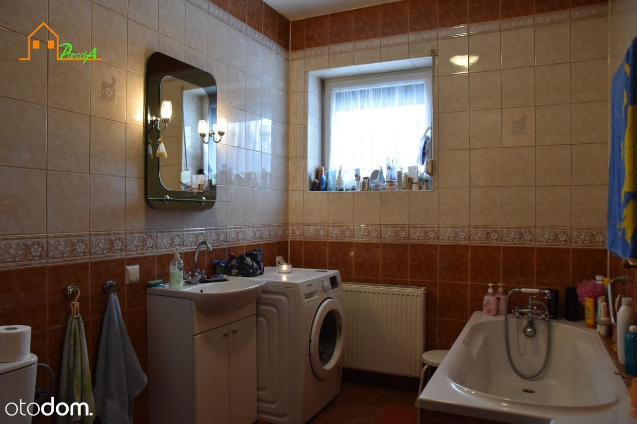 Mieszkanie na sprzedaż, Nekielka, wrzesiński, wielkopolskie - Foto 13