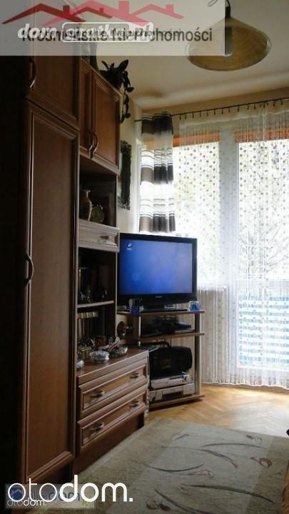 Mieszkanie na sprzedaż, Krosno, podkarpackie - Foto 11