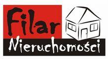 To ogłoszenie mieszkanie na sprzedaż jest promowane przez jedno z najbardziej profesjonalnych biur nieruchomości, działające w miejscowości Bydgoszcz, Centrum: Filar Nieruchomości s.c.
