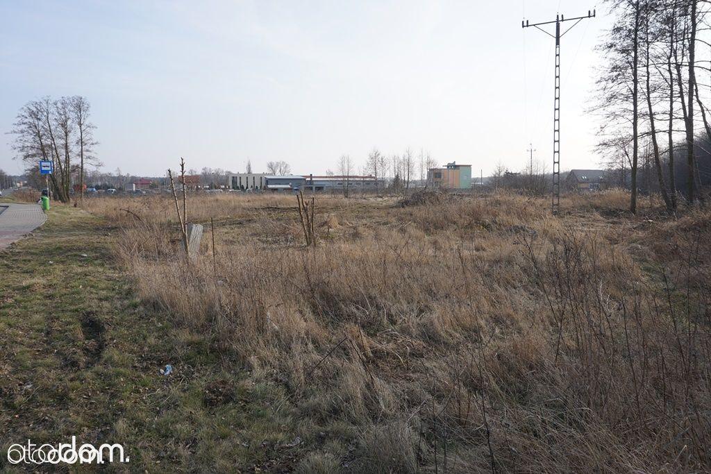 Działka na sprzedaż, Kalisz, wielkopolskie - Foto 8