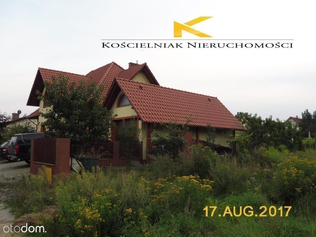 Dom na sprzedaż, Zielona Góra, Nowy Kisielin - Foto 9