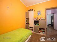 Dom na sprzedaż, Oraczewice, choszczeński, zachodniopomorskie - Foto 13