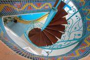 Dom na sprzedaż, Pobierowo, gryficki, zachodniopomorskie - Foto 15