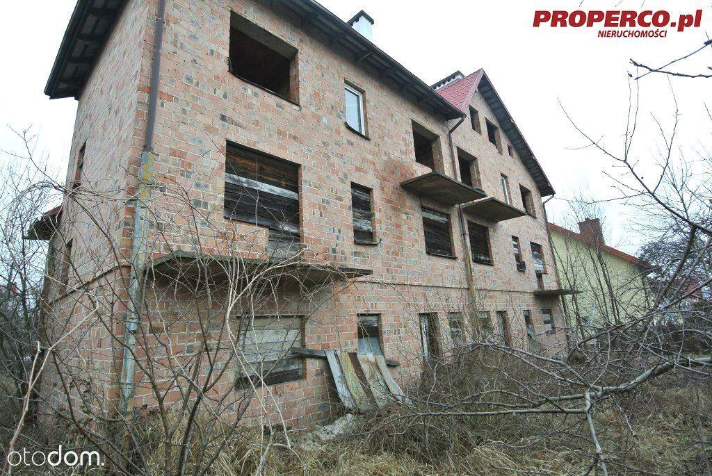 Dom na sprzedaż, Kielce, KSM - Foto 3