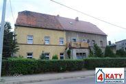 Dom na sprzedaż, Głogów, głogowski, dolnośląskie - Foto 1