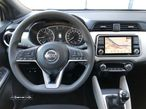 Nissan Micra 1.0 IG-T N-Connecta GPS 100cv - 12