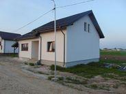Casa de vanzare, Sabareni, Giurgiu - Foto 5