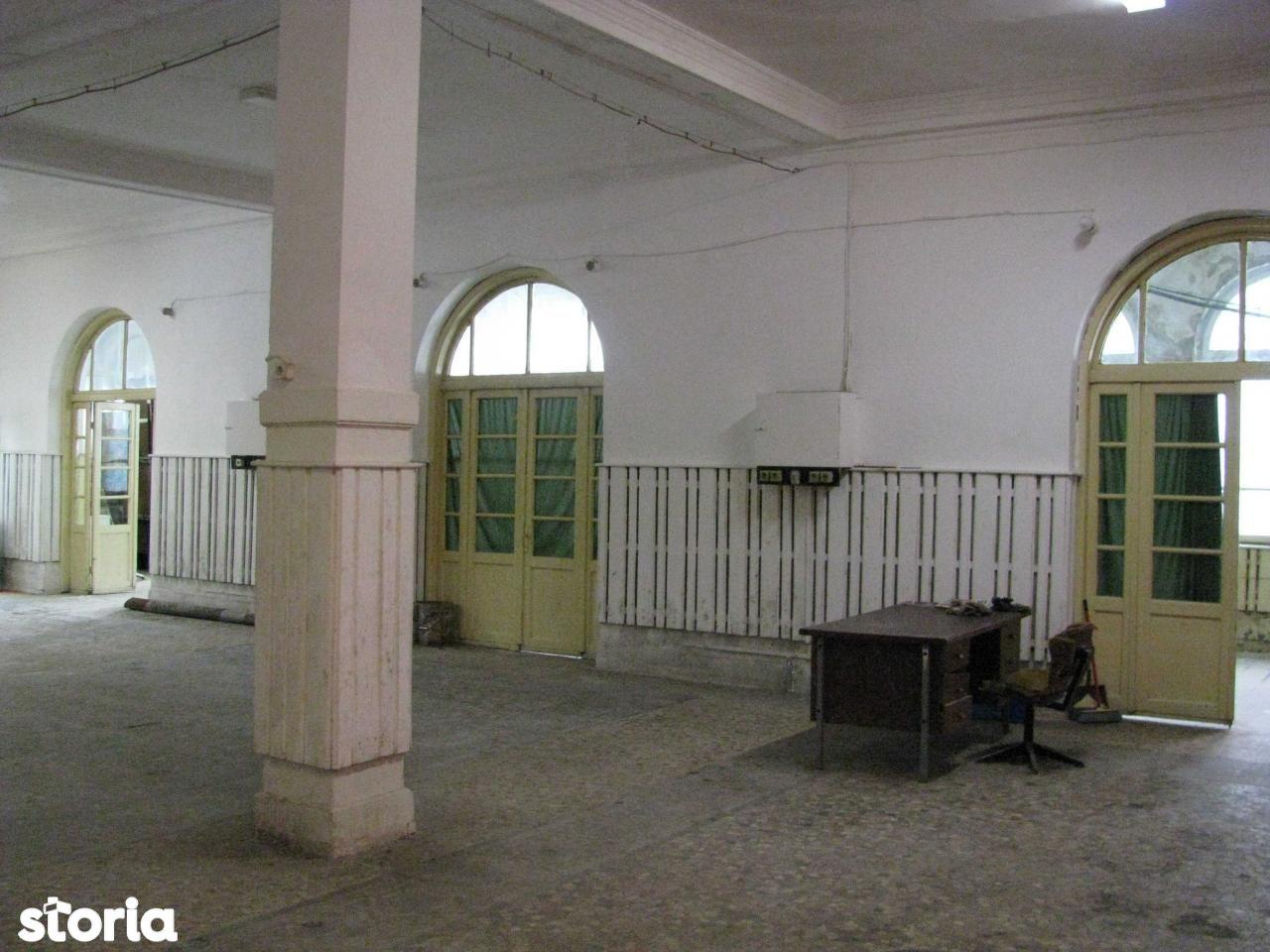 Casa de vanzare, Dolj (judet), Centru - Foto 6