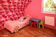 Dom na sprzedaż, Opole, opolskie - Foto 11