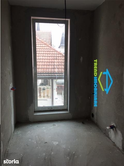 Apartament de vanzare, Cluj (judet), Strada Donath - Foto 9