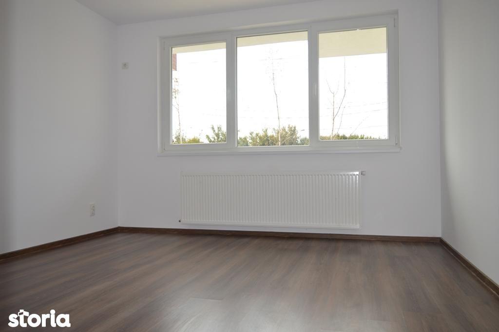 Apartament de vanzare, Ilfov (judet), Strada Atomiștilor - Foto 6