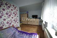 Mieszkanie na sprzedaż, Góra, górowski, dolnośląskie - Foto 9