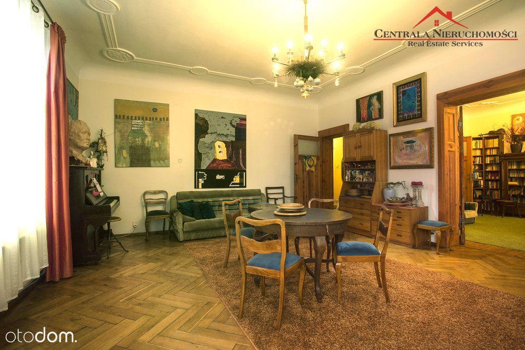 Mieszkanie na sprzedaż, Toruń, Bydgoskie Przedmieście - Foto 9