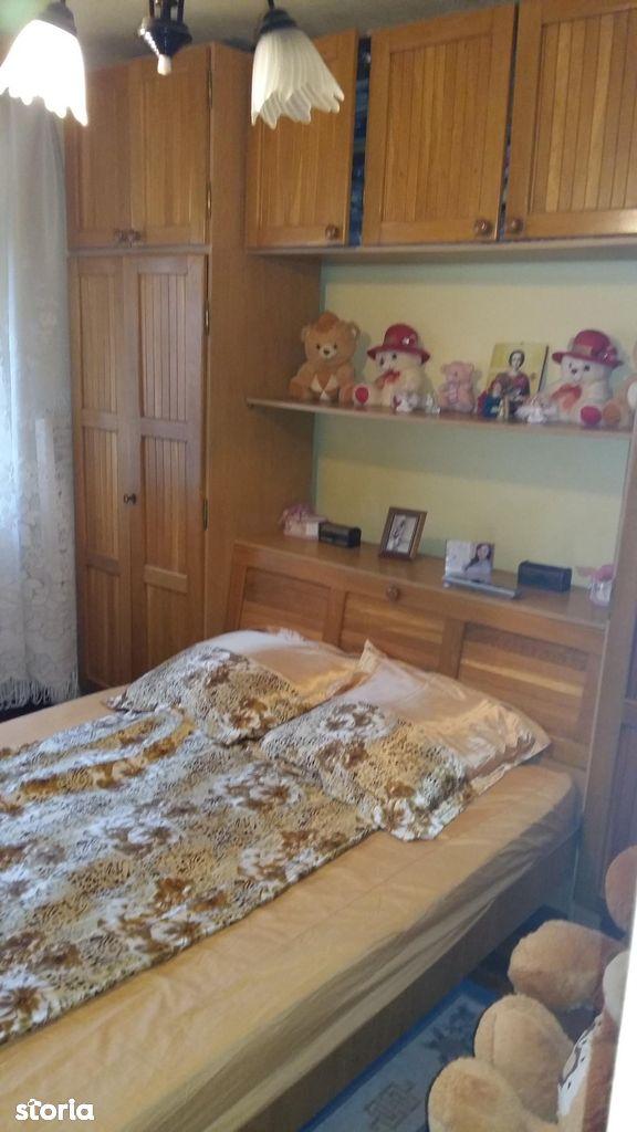 Apartament de vanzare, Arad (judet), Zona 300 - Foto 4