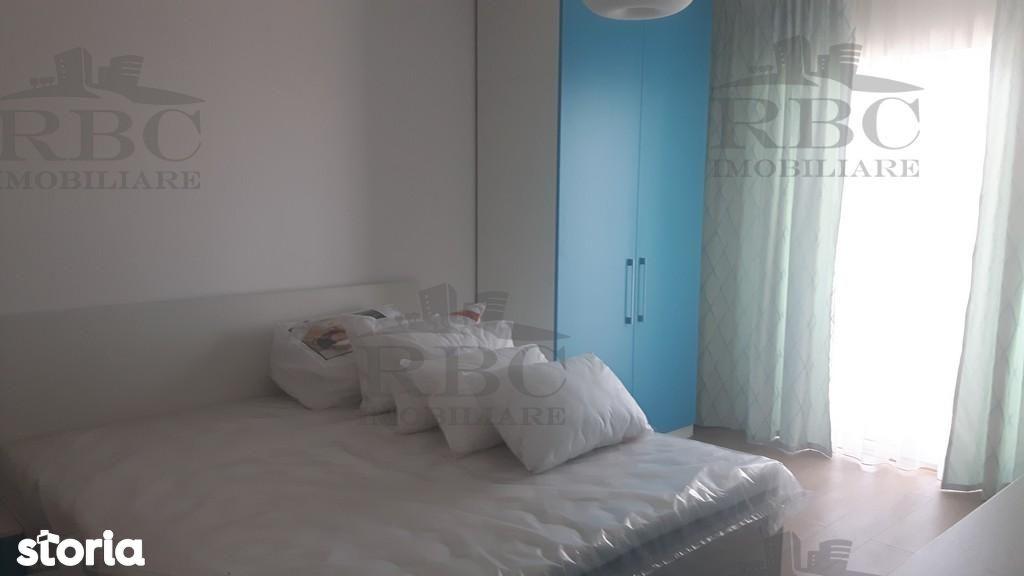 Apartament de inchiriat, Cluj-Napoca, Cluj, Buna Ziua - Foto 14