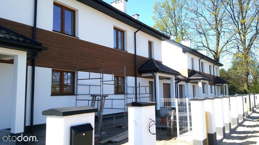 Dom na sprzedaż, Grodzisk Mazowiecki, grodziski, mazowieckie - Foto 9