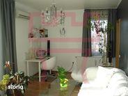 Apartament de vanzare, Cluj (judet), Strada Mircea Eliade - Foto 3