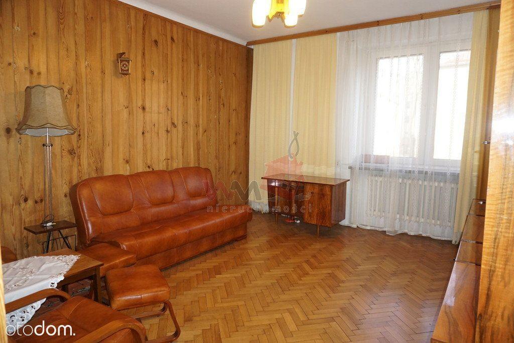 3 Pokoje Mieszkanie Na Sprzedaż Lublin Bronowice 57900796