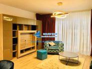 Apartament de inchiriat, București (judet), Strada Virgil Madgearu - Foto 3