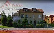 Dom na sprzedaż, Łeba, lęborski, pomorskie - Foto 4