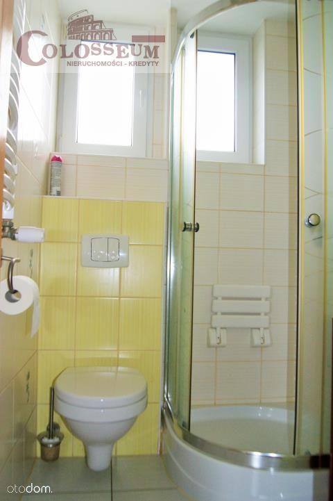Dom na sprzedaż, Lubin, lubiński, dolnośląskie - Foto 11