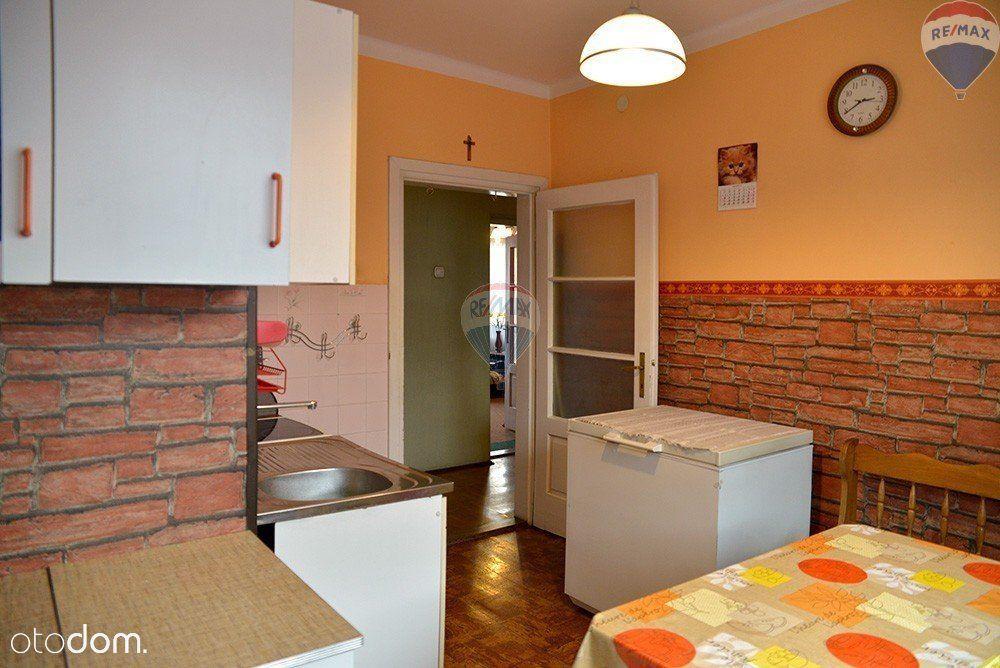 Mieszkanie na sprzedaż, Nowy Targ, nowotarski, małopolskie - Foto 11