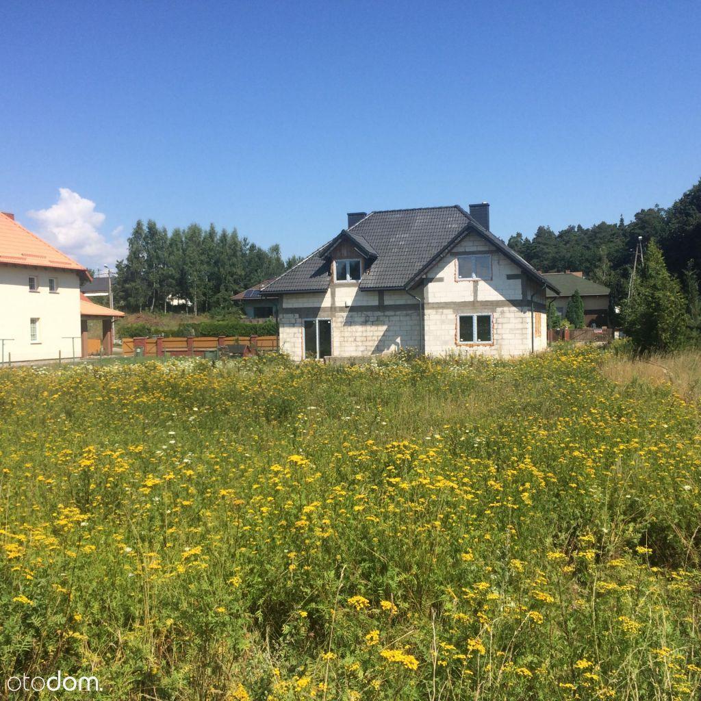 Dom na sprzedaż, Trąbki Wielkie, gdański, pomorskie - Foto 3